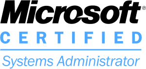 microsoft-certified-systems-administrator-mcsa